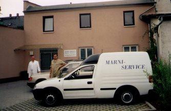 Zeitleiste_334_marni1990